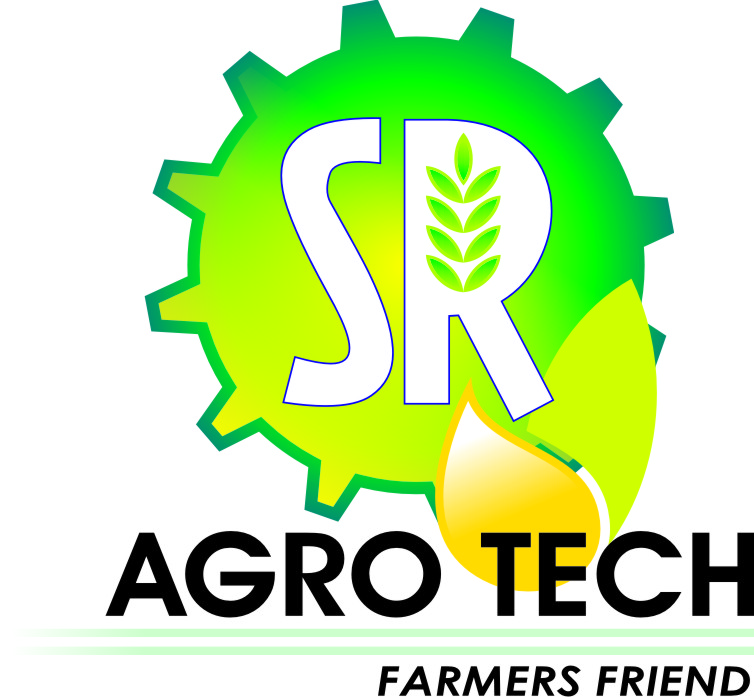 S R AgroTech